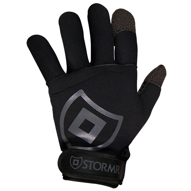 RGK20V-01-TORQUE-Neoprene-Gloves-back
